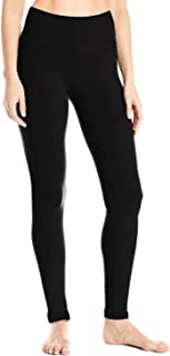 "Yogipace Tall Women's 7/8 Tights High Waist Yoga Leggings Tummy Control Workout Active Pants 28"" Inseam"