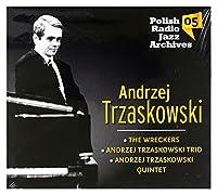 Polish Radio Jazz Archives 05