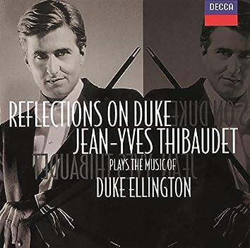 Ellington: In a Sentimental Mood