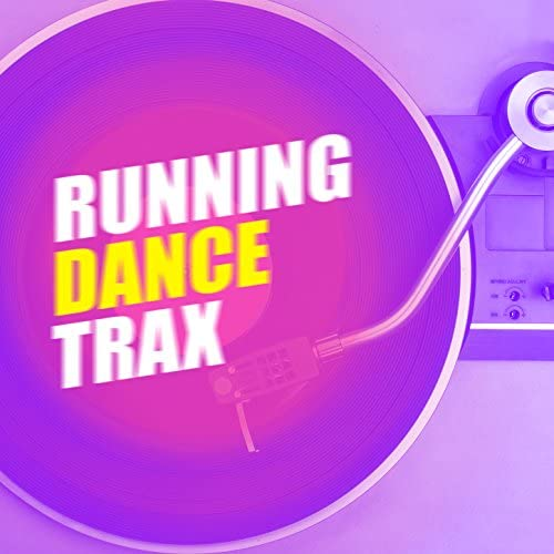 Dance Fitness, Running Songs Workout Music Dance Party & Running Tracks