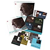 Nicolaus Harnoncourt - The Complete Sony Recordings (Coffret 65 CD)
