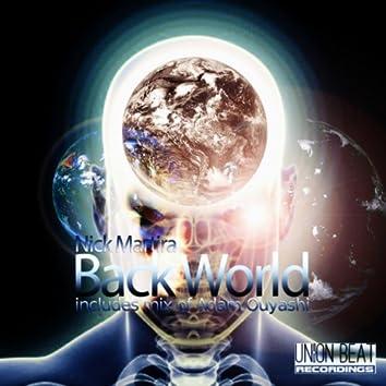 Back World