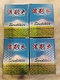 Sendimex 20 capsules (Pack of 4)