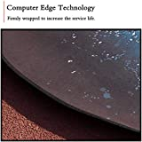 Immagine 2 yuanzhou tappeto batteria per tappetino