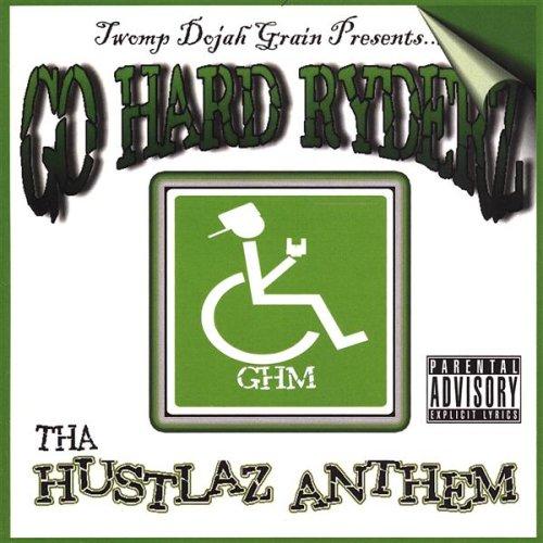 Ghost Ridin Da Whip by Twomp Dojah Grain on Amazon Music