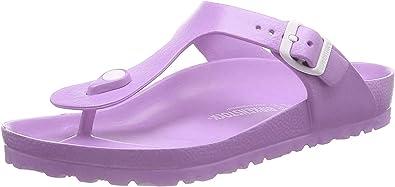 Birkenstock Women's T-Bar Sandals