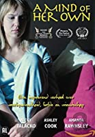 Mind of Her Own [DVD]