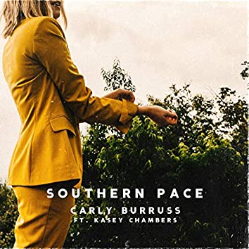 Southern Pace