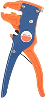 Pinces coupantes sur Les c/ôt/és Mini-cisailles Bleu Outil de Pince Diagonale pour imprimante 3D Aufee Coupe-Fil Cisailles /électriques