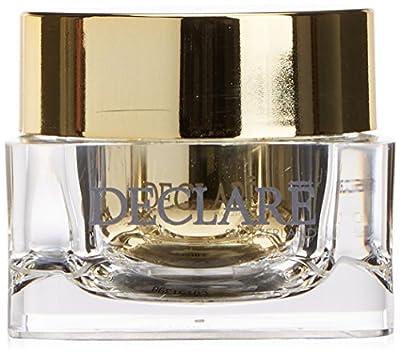 Declare Caviar Perfection Extra Nourishing Luxury Anti-Wrinkle Cream
