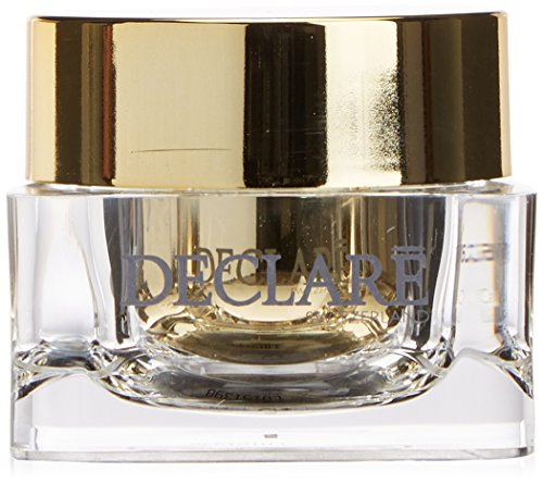 Declaré Caviar Perfection femme/women, Extra-Nourishing Luxury Anti-Wrinkle Cream, 1er Pack (1 x 50 g)
