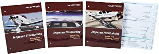 jeppesen private pilot online