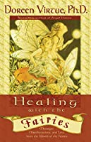 (i) HEALING WITH THE FAIRIES/TRADE