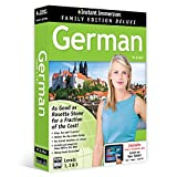 Learn German Softwares