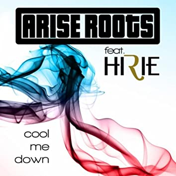 Cool Me Down (feat. Hirie)