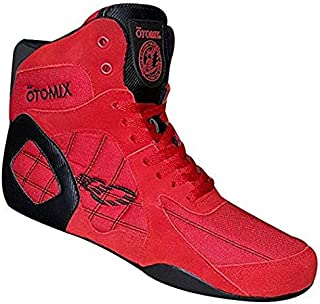 Otomix Bodybuilding Shoe For Men