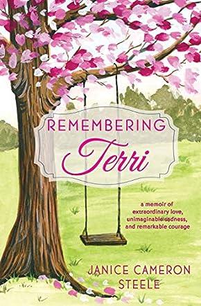 Remembering Terri