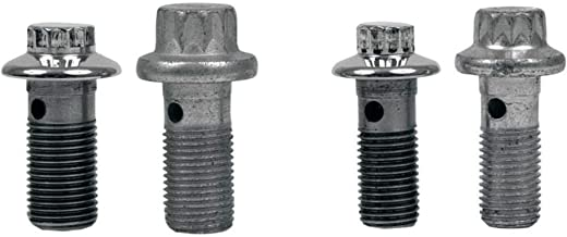 diamond engineering bolts
