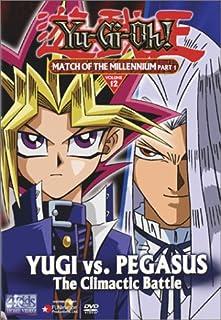 Yûgiô [USA] [VHS]