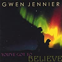 Youve Got to Believe