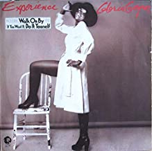 Best gloria gaynor experience gloria gaynor Reviews
