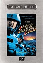 Starship Troopers (Superbit Collection) by Sony Pictures Home Entertainment by Paul Verhoeven