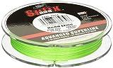 Sufix 832 Braid 6 lb Neon Lime 300 yards