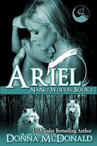 ariel-nano-wolves