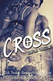 Cross (Courting Chaos)