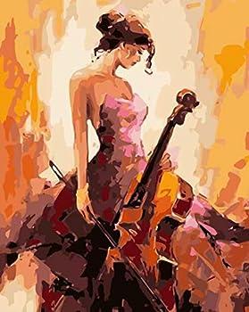 Best diy cello kit Reviews