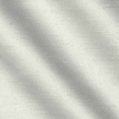 539580a9085 Amazon.com: TELIO Shibori Rayon Bamboo Jersey Knit Stripe Black ...
