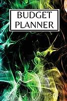 Budget Planner: Finance Monthly & Weekly Budget Planner Budget Worksheets Expense Tracker Bill Organizer Journal Notebook Budget Planning