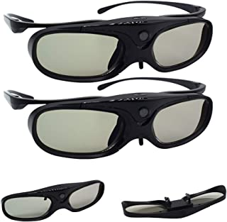 Best panasonic viera ty er3d4mu 3d glasses Reviews