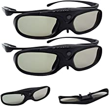 Best panasonic 3d glasses manual Reviews