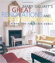 Mary Gilliatt