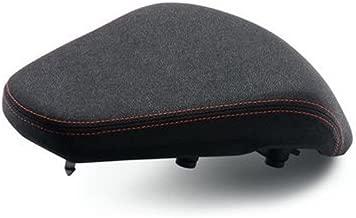 NEW KTM OEM COMFORT PASSENGER ERGO SEAT REAR 390 DUKE 2015 90207947000