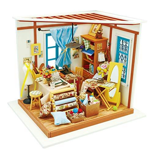 build a room kit - 6