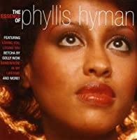 Essence of Phyllis Hyman