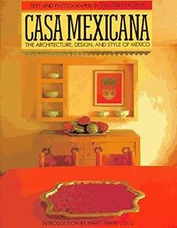 Best la casa mexicana inc Reviews