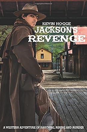 Jacksons Revenge