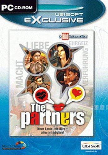 The Partners [Ubi Soft eXclusive]