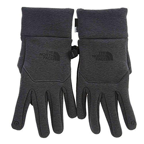 North Face M ETIP HARDFACE Glove -...