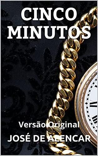 CINCO MINUTOS: Versão Original