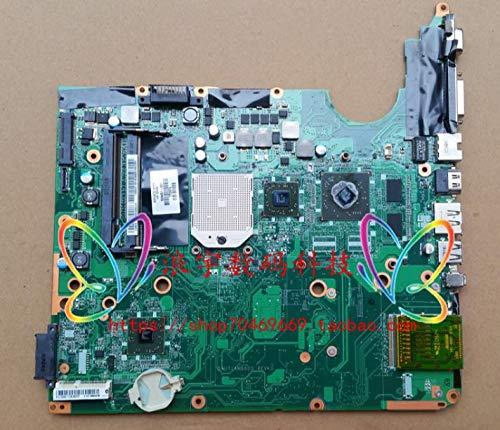 REFIT Laptop mainboard DV7 DV7-3000 574681-001 Laptop Motherboard,100% Tested 60 Days Warranty