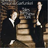 Songtexte von Simon & Garfunkel - Tales From New York: The Very Best of Simon & Garfunkel