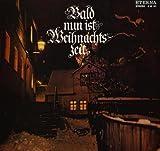 Bald Nun Ist Weihnachtszeit [Vinyl LP record] [Schallplatte]