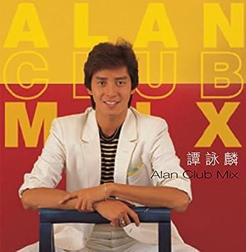 Alan Club Mix