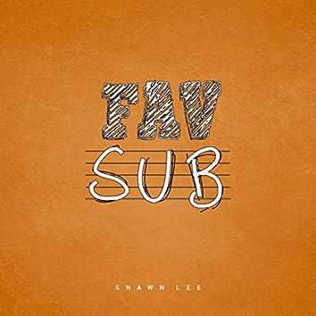 Fav Sub