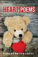 Heart Poems