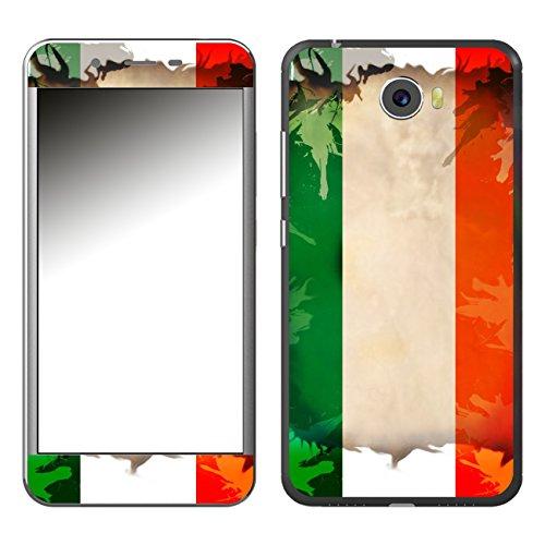 Disagu SF-106921_625 Design Skin für Archos 50 Cobalt - Motiv Irland